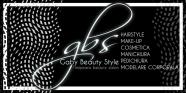 SC Gaby Beauty Style SRL