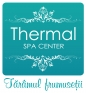 Thermal SPA Center