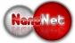 NanoNet