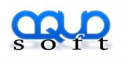 AQUASoft