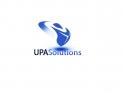 Locuri de munca la UPA Solutions