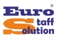 EURO STAFF SOLUTION S.R.L