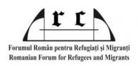 ARCA - FRRM