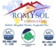 NEW ROMYSOL CONSULTING