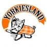 Yorkiesland