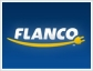 Logo FLANCO RETAIL