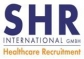 SHR International GmbH