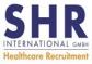SHR International GmbH