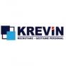 Locuri de munca la KREVIN