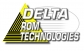 Delta Rom Technologies SA