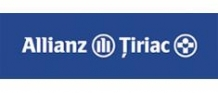 Allianz Tiriac Asigurari SA - ARAD