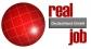 RealJob Deutschland GmbH