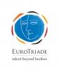 Logo EuroTriade Romania