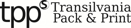 SC TRANSILVANIA PACK AND PRINT S.A.