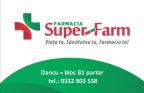 Farmacia Superfarm