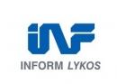SC Inform Lykos SA