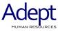 Adept Human Resources