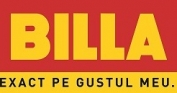 BILLA ROMANIA SRL