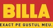 SC BILLA ROMANIA SRL