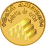 Gold Amanet