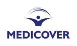 Locuri de munca la Medicover