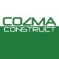 S.C. COZMA CONSTRUCT S.R.L.