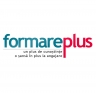 S.C. FORMARE PROFESIONALA PLUS SRL