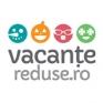 VacanteReduse.ro