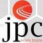 JPC Ware Trans S.R.L.