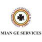 SC MIAN GE SERVICES SRL