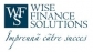 WISE FINANCE SOLUTIONS SRL