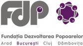 Fundatia Dezvoltarea Popoarelor