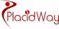 PlacidWay LLC