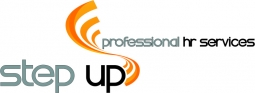 Step Up Professional HR Services