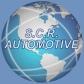 S.C.R. Automotive