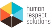 HRS Outsourcing