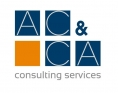AC&CA Consulting Services