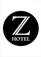S.C Z EXECUTIVE HOTEL S.R.L