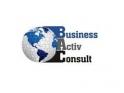 Locuri de munca la Business Activ Consult