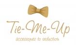 S.C. Tie-Me-Up S.R.L.