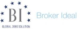 Broker Ideal