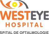 S.C. WEST EYE HOSPITAL S.R.L.