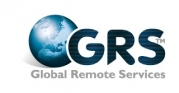 Global Remote Services SRL