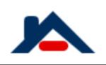 Asisco-Broker de Asigurare- Reasigurare Srl