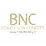 S.C. Beauty New Concept S.R.L
