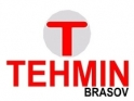 SC TEHMIN-BRASOV SRL