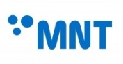 MNT Healthcare Europe SRL