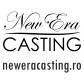 New Era Casting
