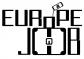 Europejob