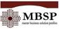 MBSP Romania